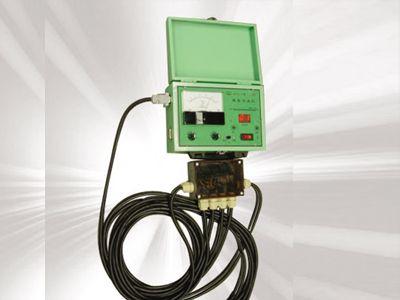 钢板仓无线数字测温系统性能分析